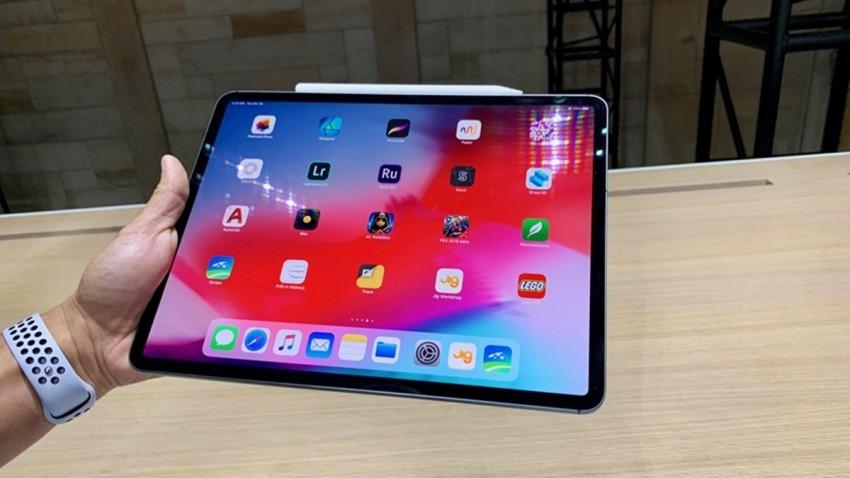 apple-uygun-fiyatli-tablet-tanitabilir