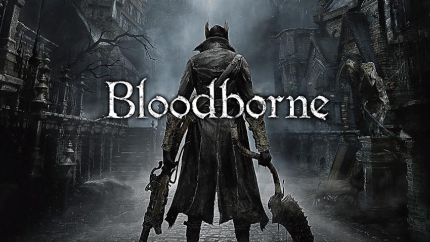 bloodborne-pc-gelebilir