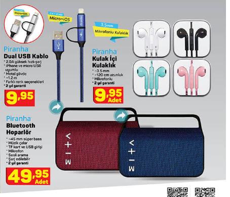 bluetooth-hoparlor-usb-kablo-ve-dahasi