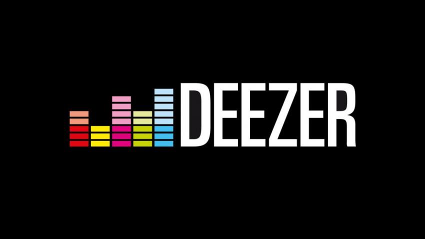 deezer-premium-uyelik-fiyatlari