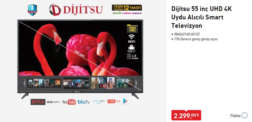 dijitsu-55-inc-uhd-4k-uydu-alicili-smart-televizyon