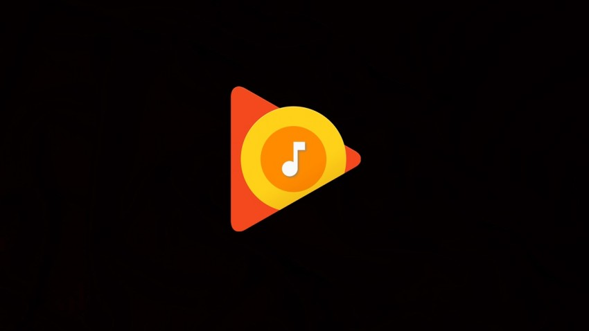 google-play-music-kapaniyor