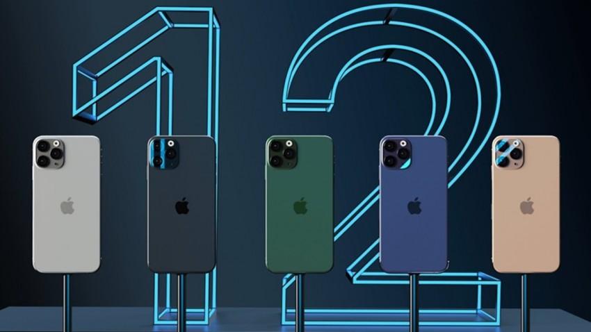 iphone-12-kutusundan-kulaklik-cikmayabilir