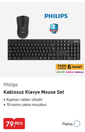 kablosuz-klavye-mouse-set