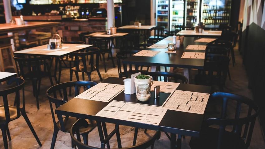 kafe-ve-restoranlarda-alinacak-koronavirus-tedbirleri