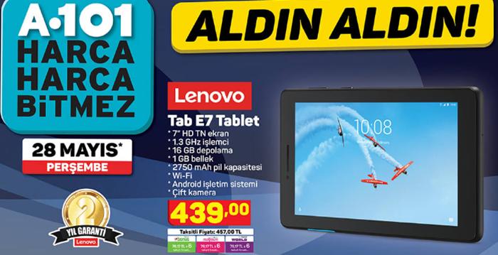 lenovo-tab-e7-tablet