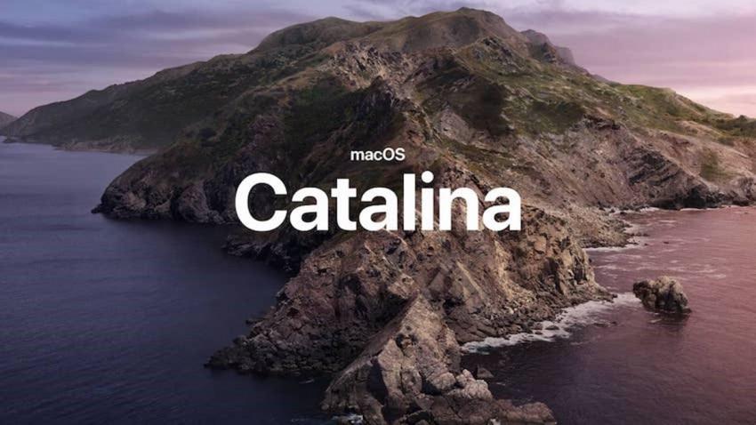 macos-catalina-10-15-5-cikti