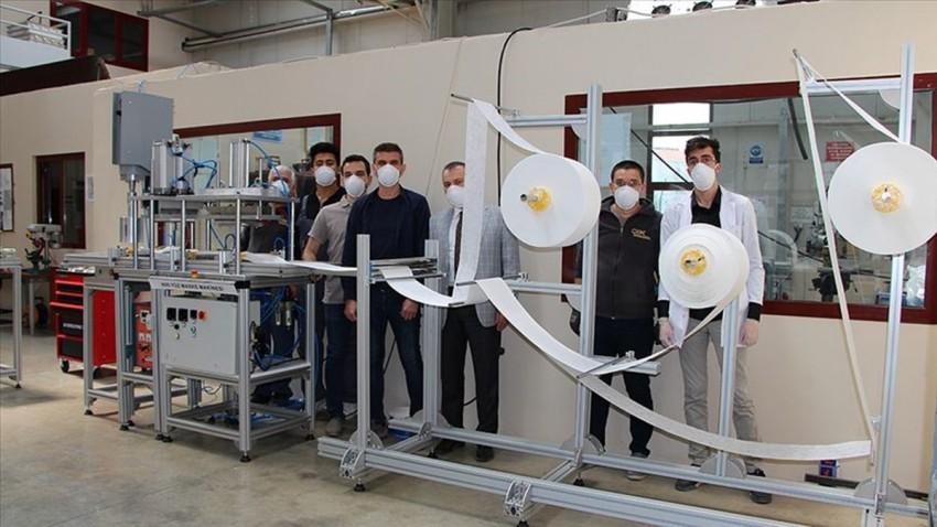 meb-n95-maske-makinesi