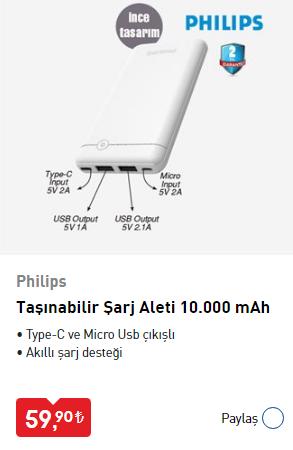 tasinabilir-sarj-aleti-10000-mah