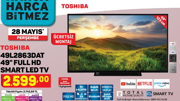 toshiba-49l2863dat-smart-led-tv