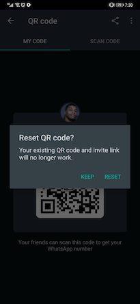 whatsapp-ta-qr-kod-ile-kisi-ekleme-donemi-basliyor