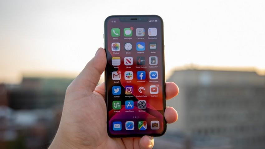 Apple iPhone 11 Ön Kamera Performansı Ortaya Çıktı
