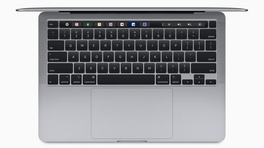 Apple MacBook Pro 13 inç (2020) Özellikleri, Fiyatı