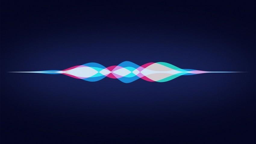 Apple Siri'de Vites Yükseltmeye Hazırlanıyor
