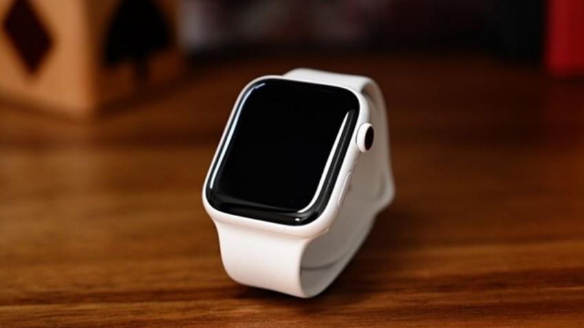 Apple Watch Series 6 Yeni Bir Devir Açabilir