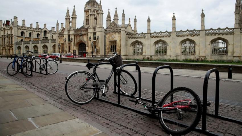 Cambridge Üniversitesi Önümüzdeki Sene Uzaktan Eğitim Uygulayacak