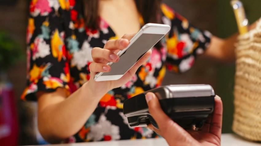 Dijital Ödeme Yöntemleri Hayatımızın Merkezine Oturacak