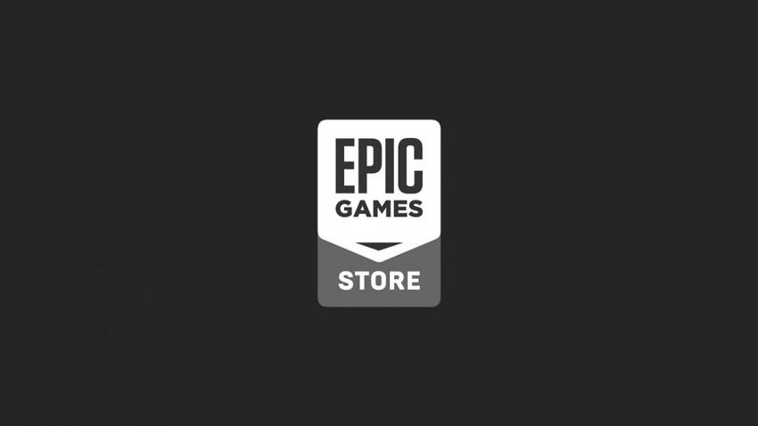 Epic Games Tarafından Dağıtılan Oyunların Toplam Değeri Ortaya Çıktı