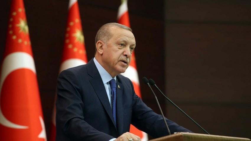 Kabine Toplantısı Başladı: Hangi Kararların Alınması Bekleniyor?