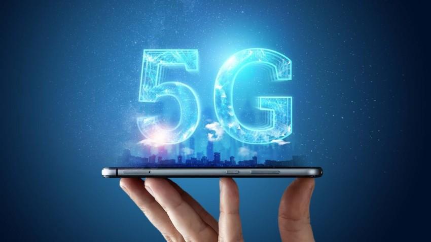 Kocaelili Vatandaş 5G Teknolojisini Üreten Şirketlere Dava Açtı