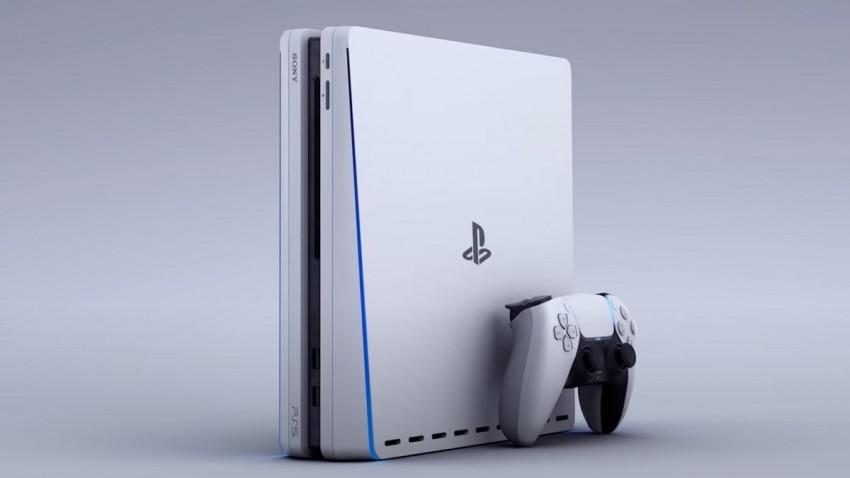 PlayStation 5 Çıkış Tarihi İş İlanı