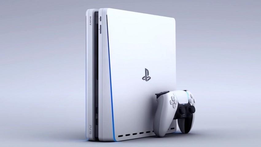 Sony PlayStation 5 Çıkış Tarihi Ertelenecek mi? Açıklama Geldi