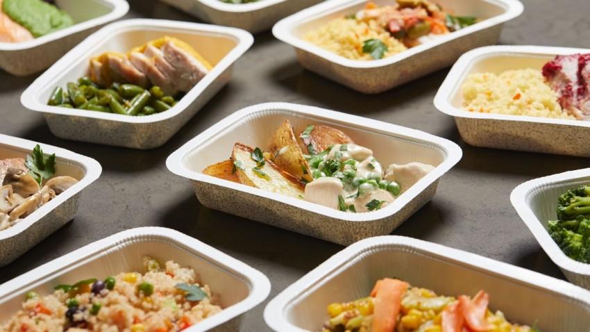 Yemek Tarifi Siteleri Ziyaretçi Akınına Uğruyor
