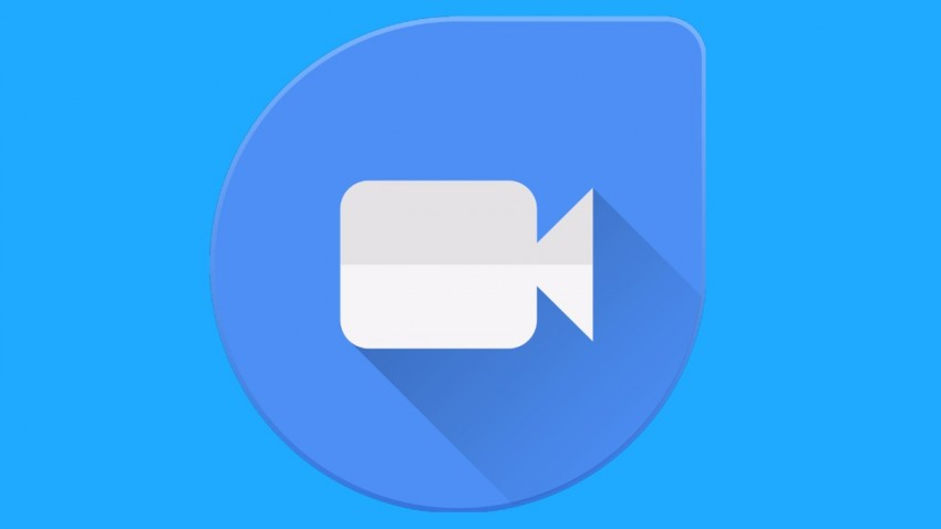 Google Duo Web Surumu Yayinda
