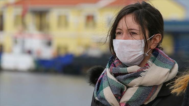 Koronavirusu Vakalar Arasındaki Farklar Bilim Dunyasini Harekete Gecirdi