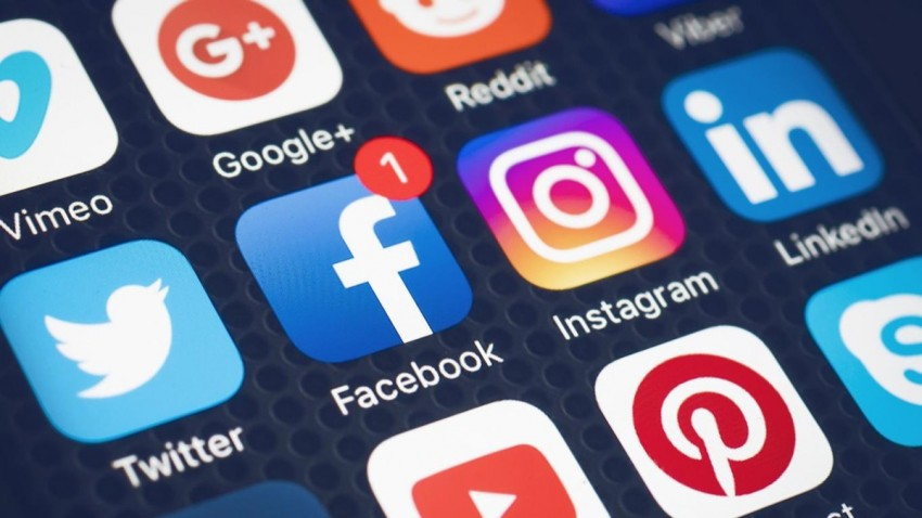 Sosyal Medyada En Cok Konusulan Koronavirus Semptomlari
