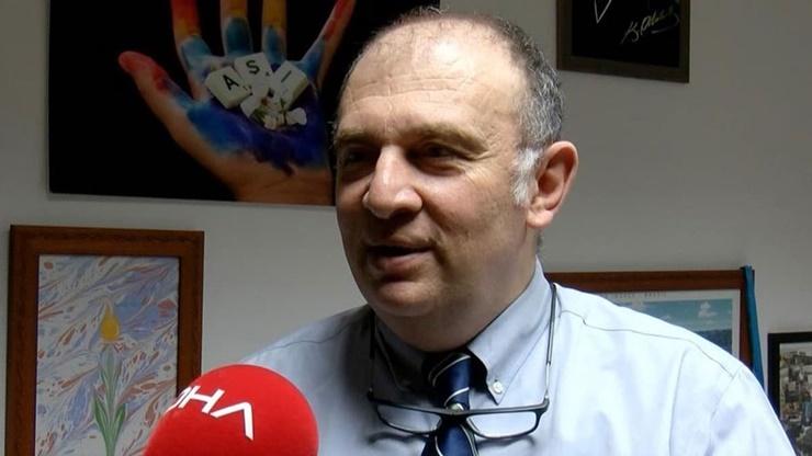 Turkiye'de Koronavirus Bulasma Orani %1'e Dustu