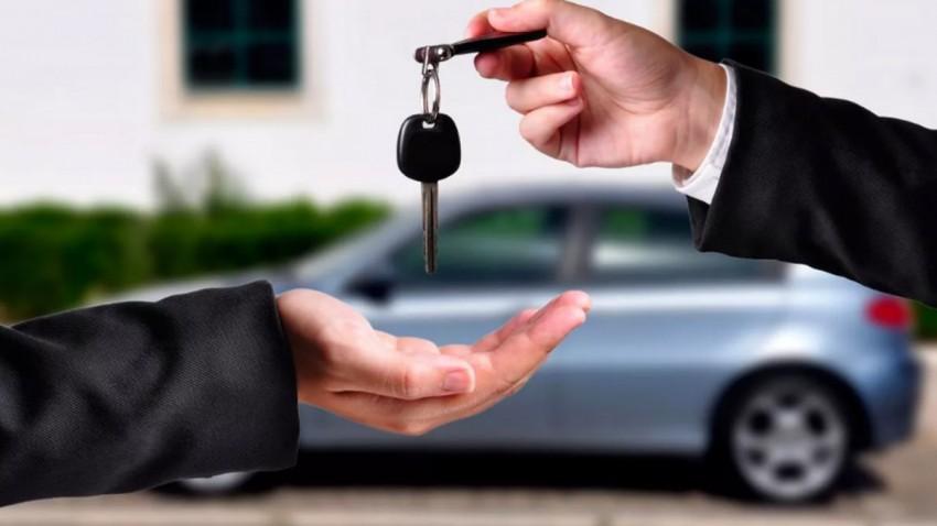 Haziran Otomoil Satışları Arttı 1