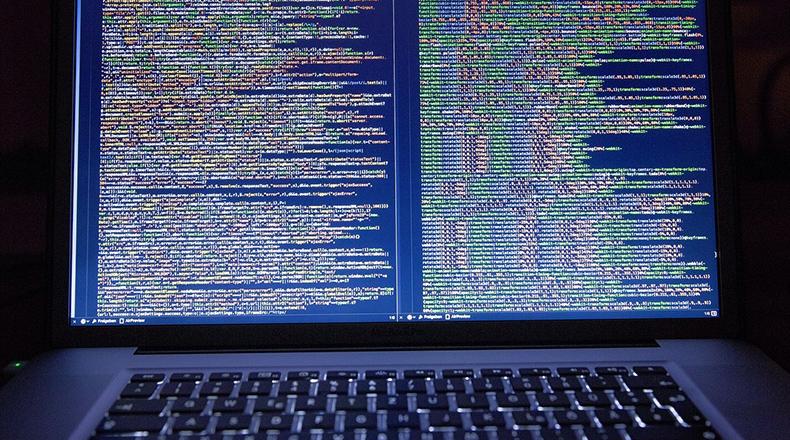 İnternet Alışverişleri Kredi Kartı Kopyalama 2