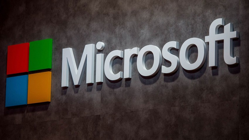 Microsoft MSN Haberleri Yapay Zeka 1