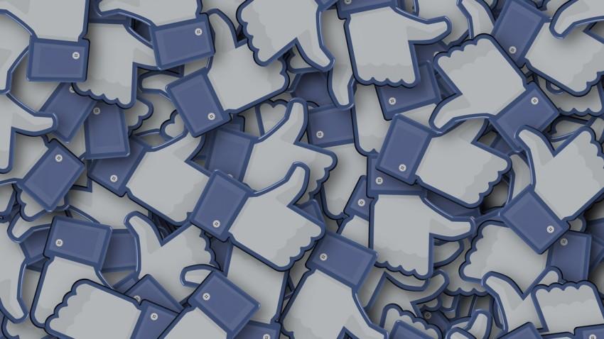 Facebook'ta eski paylaşımları silme