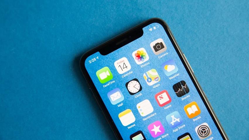 apple-app-store-2019-gelirleri-ile-dikkat-cekti
