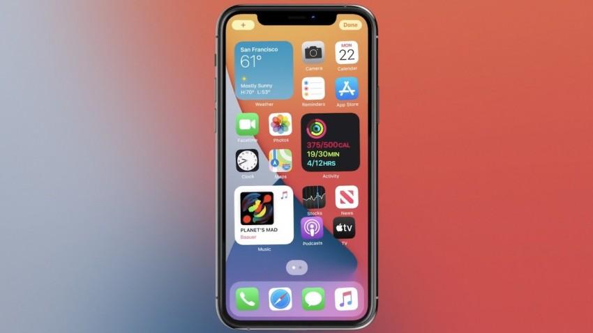 apple-iphone-ios-14-ozellikleri-yenilikleri