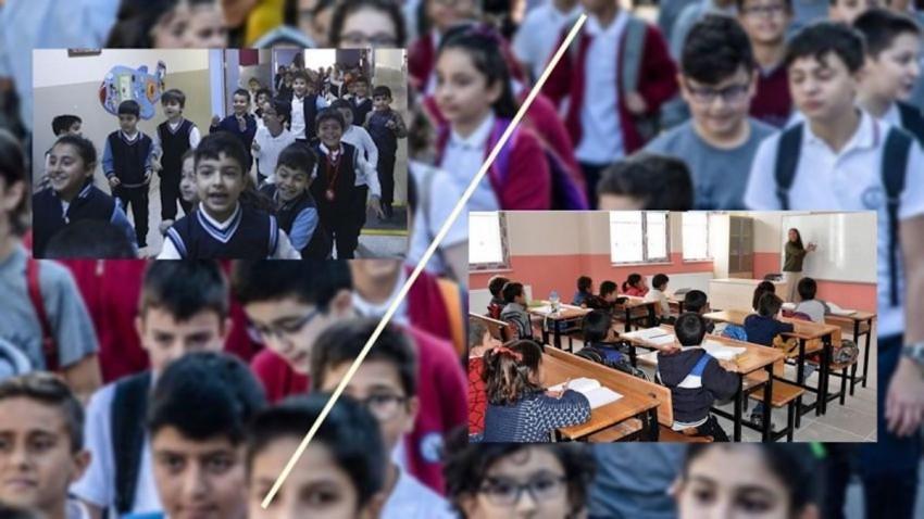 bilim-kurulu-uyesi-okullar-hakkinda-aciklama