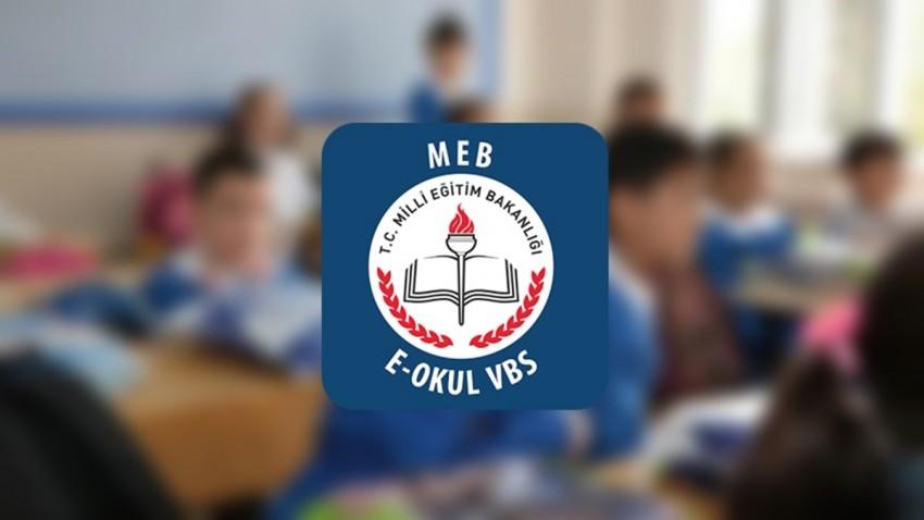 e-okul-karne-nasil-ogrenilir