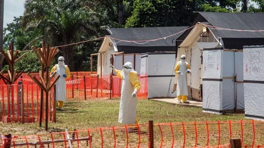 ebola-salgini-dso