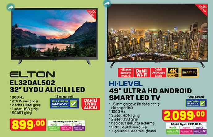 hi-level-49-ultra-hd-android-smart-led-tv-elton-el32dab3037-32-uydu-alicili-led-tv