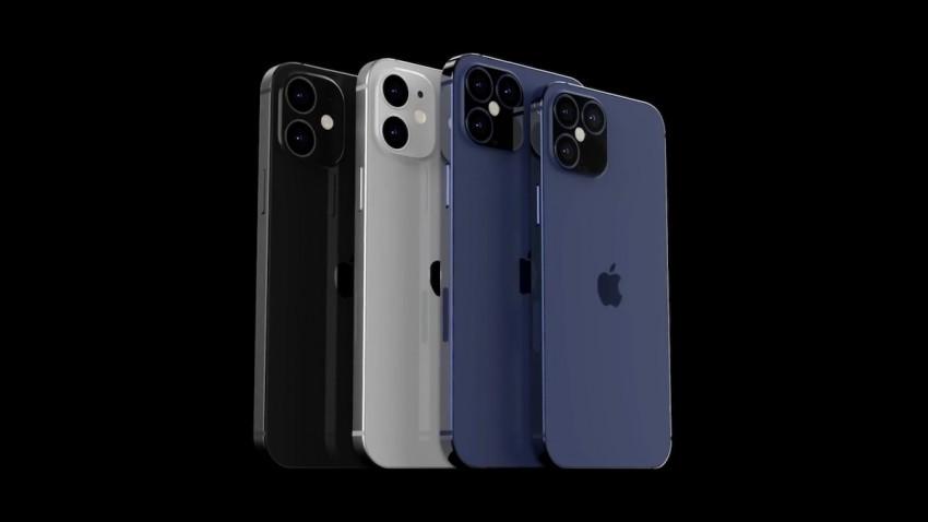 iphone-12-kutusu-sarj-adaptoru