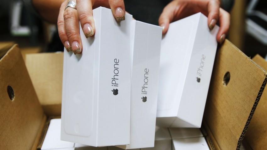 iphone-12-kutusunda-kulaklik-olmayabilir
