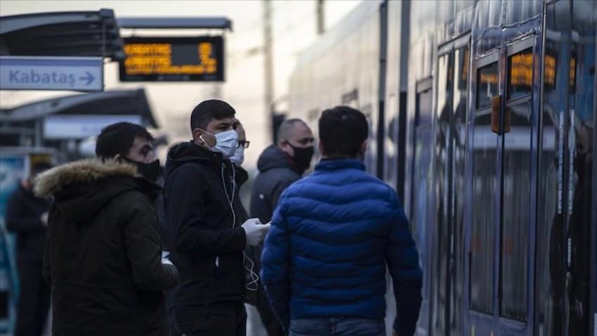 istanbul-maske-takma-zorunlulugu