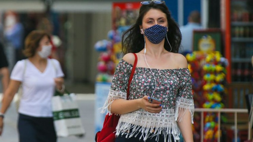 izmir-genelinde-maske-takma-zorunlulugu