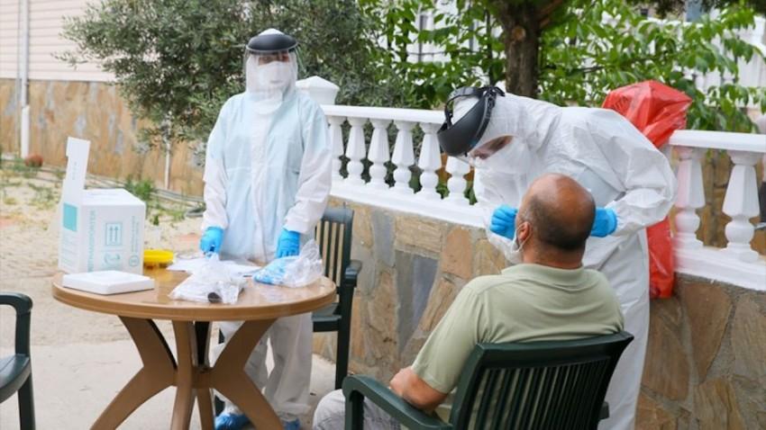 izmir-kuner-mahallesi-47-koronavirus-vakasi