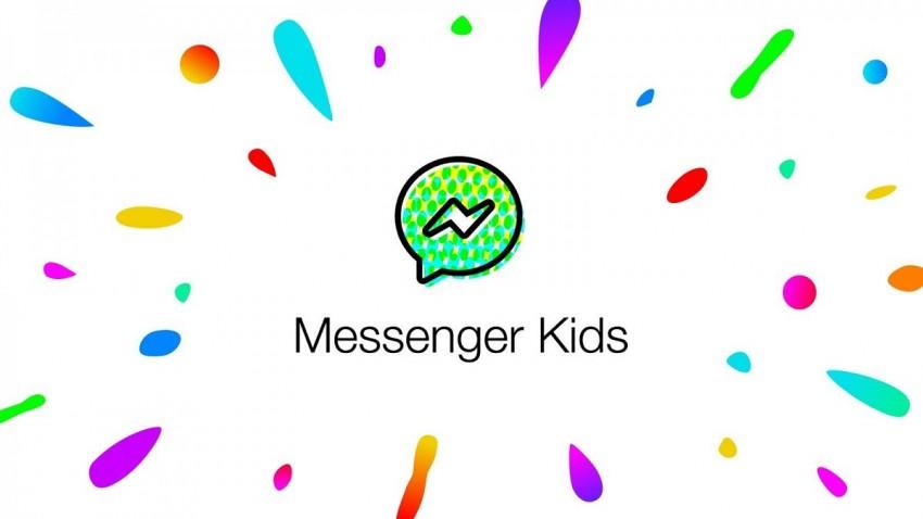 messenger-kids-turkiye-de-messenger-kids-nasil-kullanilir