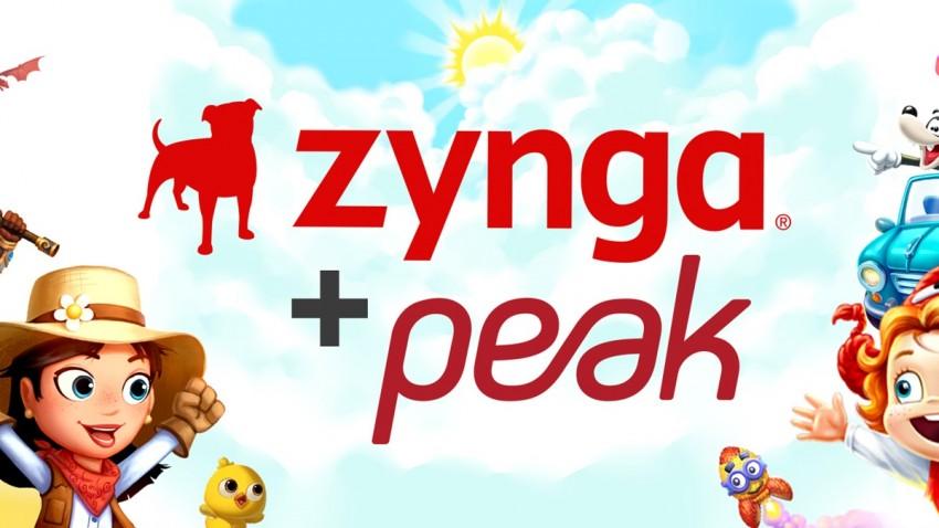 peak-zynga-satildi-unicorn