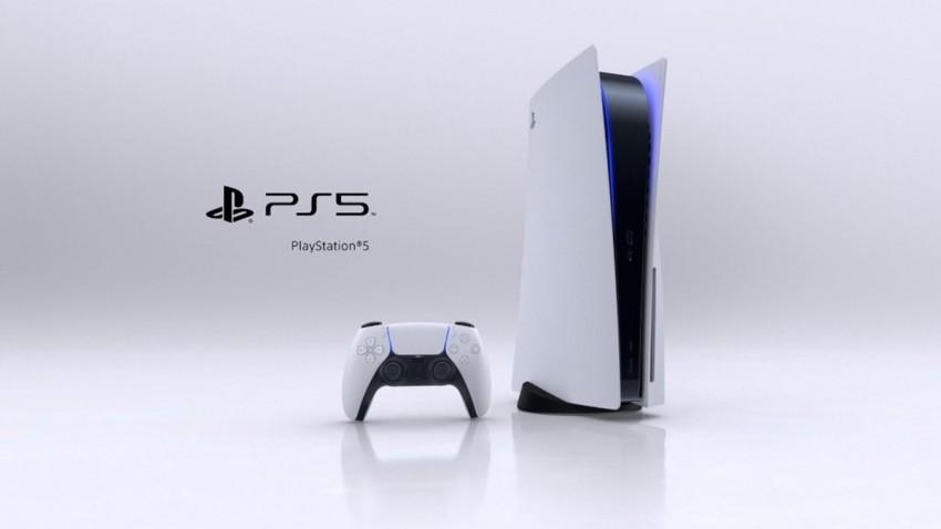 playstation-5-tasarimi