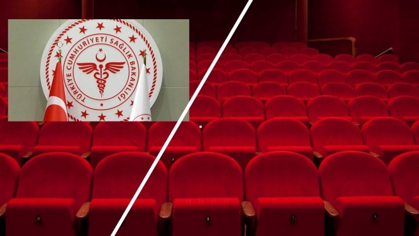 sinema-ve-tiyatrolarda-alinacak-koronavirus-onlemleri